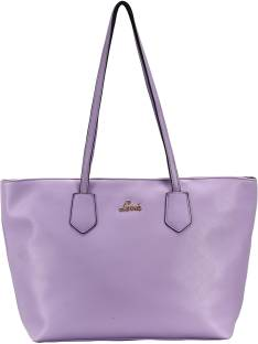 Lavie Shoulder Bag