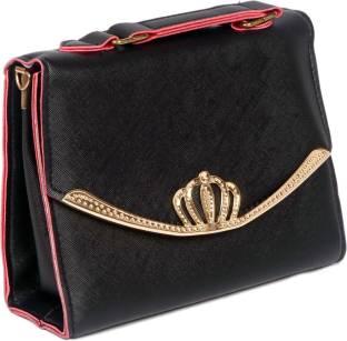 Skys&Ray Hand-held Bag