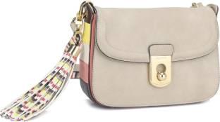 Aldo Sling Bags - Buy Aldo Sling Bags Online at Best Prices in ...
