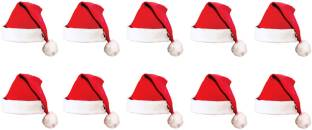 Upto 78% off on Xmas Clothing – Shop Online at Flipkart.com