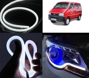 Vheelocityin LED Headlight For Maruti Suzuki Eeco Price in