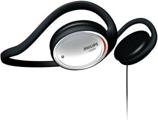 Philips SHS3910/98 Headphone