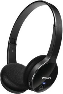 091d6c93689 JBL T400 BT Bluetooth Headphone Price in India - Buy JBL T400 BT ...