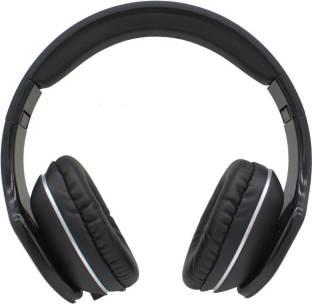 Audio Technica ATH-M50xBL Headphone Price in India - Buy