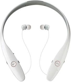 8e5f8588586 MDI Tone+ Bluetooth Hands-free earphone sport Wired, Bluetooth Headset with  Mic