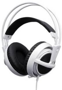 Steelseries Siberia Full Size V2 Headset