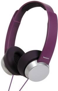 Samsung Corby II Online at Best Price Only On Flipkart com