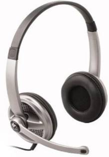 Logitech B530 Wired Headset