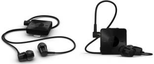 A Connect Z MDR Ex-750BT-ACZMAGTX-302 Bluetooth Headset with Mic ... cc9f9c32df