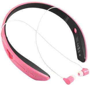 9933711230f ShopyBucket New Design Headphone With Mic_NB3 Bluetooth Headset with Mic