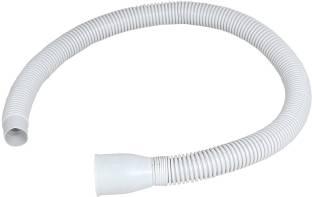 Shruti 1003 Grey Hose Pipe
