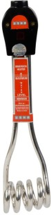 Usha IH 2410 1000 W Immersion Heater Rod
