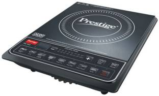 Prestige PIC 16.0 plus Induction Cooktop