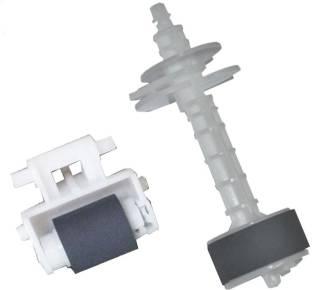 Epson Original Encoder Strip For Epson L1800 / l1300