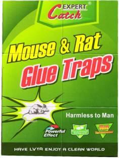 Expert Mouse & Rat Trap