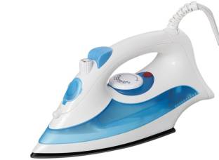 Polar 1200W Ultimate Steam Iron ISI Mark Steam Iron