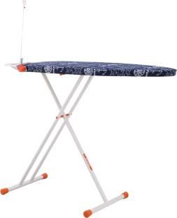 Bathla X-Pres Lite, Large Ironing Board