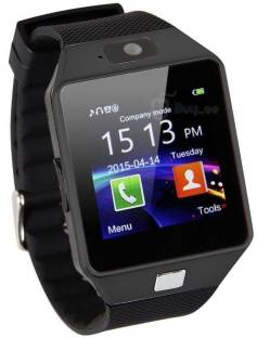 Smart Watches up to Rs 5000 - Buy SmartWatch Online at Low