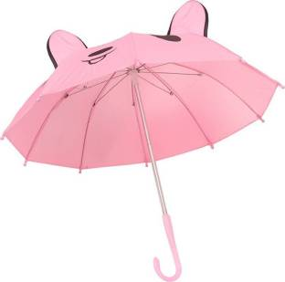 4c614fd2c Pokizo Attractive Kids Cartoon Umbrella - Buy Pokizo Attractive Kids ...