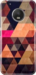 Designer Cases & Covers