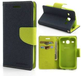on sale 05ba3 6db46 Pick Style Back Cover for Samsung Galaxy J76 - Pick Style : Flipkart.com