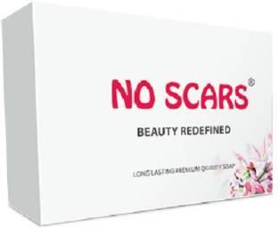 LUX Peach & Cream Soap - Price in India, Buy LUX Peach & Cream Soap