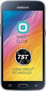 SAMSUNG Galaxy J2 Pro (Black, 16 GB)