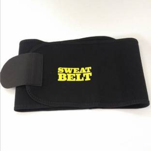9547fb74e0 AUTOVILLA Sweat Belt Slimming Belt Price in India - Buy AUTOVILLA ...