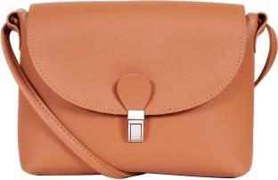 Sling Bags - Buy Sling Bags for Men & Women Online at Best ...