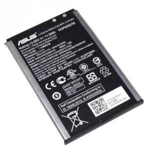 Asus mobile accessories buy asus mobile accessories online at asus battery c11p1501 asus zenfone 2 laser ze601kl ze550kl zd551kl sciox Choice Image