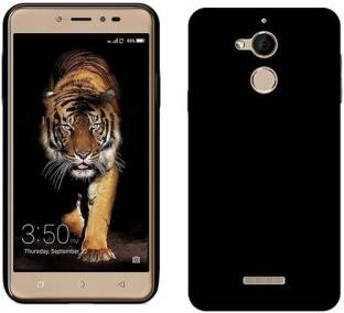 quite nice 565fa a5cf8 Nainz Back Cover for Coolpad Note 5 Lite - Nainz : Flipkart.com