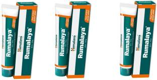 valtrex for herpes simplex dose