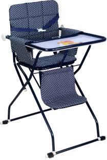 Mothertouch High Chair