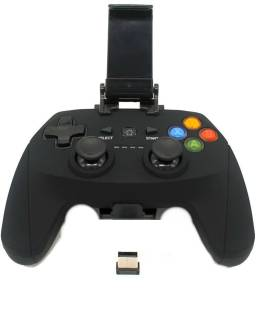 Shrih Bluetooth MObile Controller Mouse Gamepad