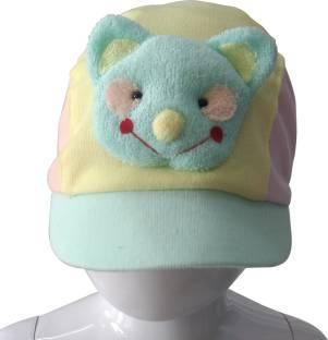 Velvet Topi Owl 3 Pcs ..