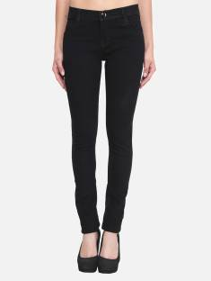 Ladies Jeans & Shorts Online at Best Prices In India | Get Levis ...