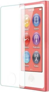 Amzer Screen Guard for iPod Nano 7th Gen - Amzer : Flipkart com