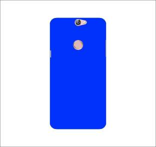 cheap for discount 5f851 5dffa CrazyInk Back Cover for Coolpad Max A8 - CrazyInk : Flipkart.com