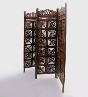 Partition Divider flipkart | buy room divider partitions online at best prices