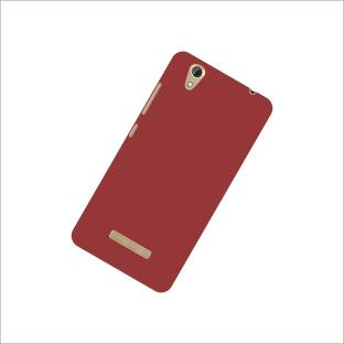 quality design a4916 9325f Snooky Flip Cover for Micromax Canvas Amaze 2 E457 - Snooky ...