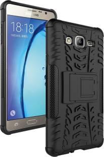 info for 143bb d6688 7 Case Back Cover for Samsung Galaxy On7 Pro - 7 Case : Flipkart.com