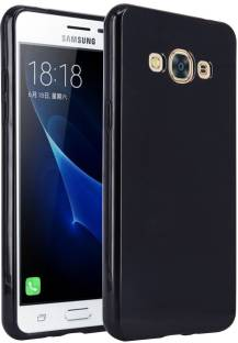 brand new c19f1 9f50b Flipkart SmartBuy Back Cover for Samsung Galaxy J3 Pro - Flipkart ...