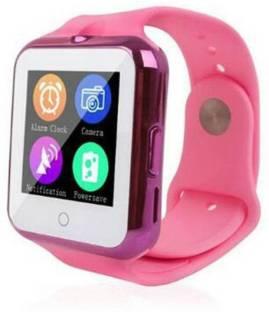 IZED ANT0510 Fitness Smartwatch