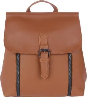 Fur Jaden Women's Casual 5 L Backpack