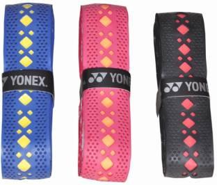 Yonex YONEX GRIP AC7405 Diamond