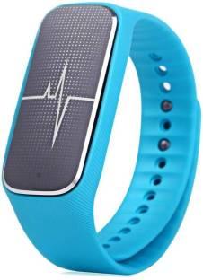 IZED LIBLUE_89 Fitness Smartwatch
