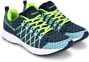 Provogue Sports Shoes