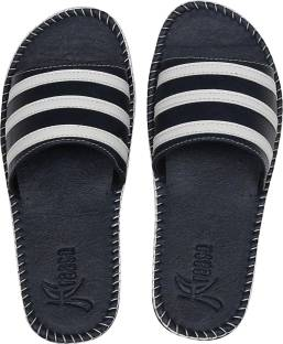 ef929c121c743 Nike Benassi Swoosh Slides - Buy Black Color Nike Benassi Swoosh ...
