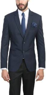 Men's Suits & Blazers Online at Best Prices | Flipkart.com