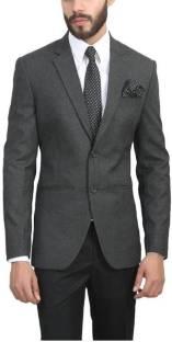 off on Men's Suits & Blazers
